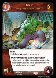 2019-upper-deck-vs-system-2pcg-marvel-new-defenders-supporting-character-hulk