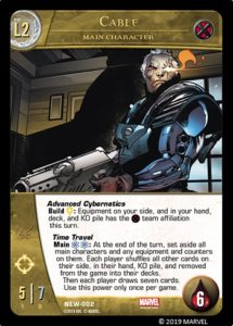 2019-upper-deck-vs-system-2pcg-marvel-new-mutants-main-character-cable-L2