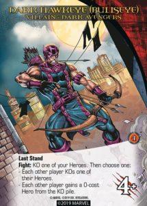 3-2019-upper-deck-marvel-legendary-villain-dark-avenger-bullseye-58