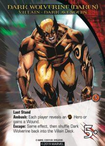 3-2019-upper-deck-marvel-legendary-villain-dark-avenger-daken-59