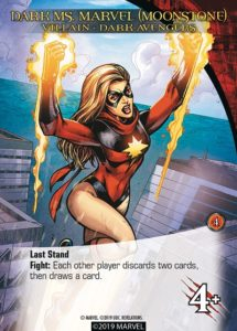 3-2019-upper-deck-marvel-legendary-villain-dark-avenger-moonstone-57