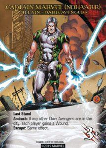3-2019-upper-deck-marvel-legendary-villain-dark-avenger-noh-varr-56