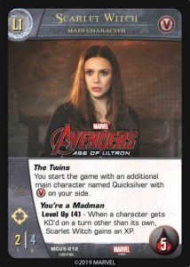 3-2019-upper-deck-marvel-vs-system-2pcg-mind-soul-main-character-scarlet-witch-l1