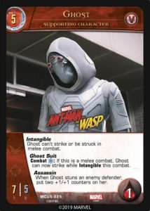 3-2019-upper-deck-marvel-vs-system-2pcg-mind-soul-supporting-character-ghost