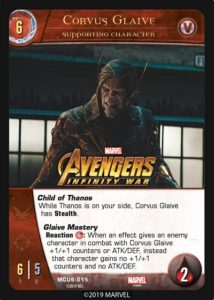 3-2019-upper-deck-marvel-vs-system-2pcg-space-time-supporting-character-corvus-glaive