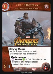 3-2019-upper-deck-marvel-vs-system-2pcg-space-time-supporting-character-cull-obsidian