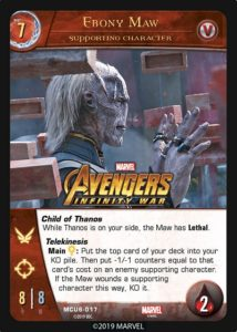 3-2019-upper-deck-marvel-vs-system-2pcg-space-time-supporting-character-ebony-maw