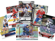 2019-20 MVP Hockey is Now Available on e-Pack!