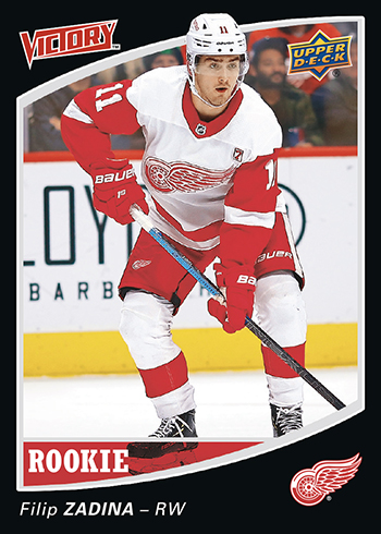 upper deck montreal l'anti expo hockey card show filip zadina