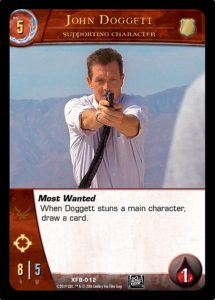 2019-upper-deck-fox-vs-system-2pcg-xfiles-battles-supporting-character-john-doggett