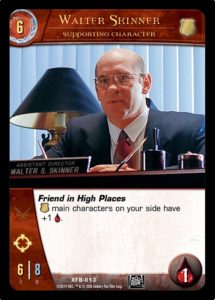2019-upper-deck-fox-vs-system-2pcg-xfiles-battles-supporting-character-walter-skinner