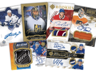 2018-19 Ultimate Collection is Now Available on e-Pack!