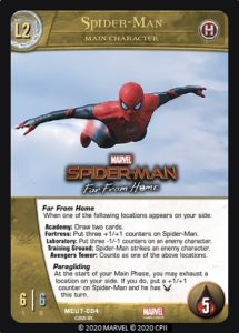 12-2020-upper-deck-marvel-mcu-vs-system-2pcg-friendly-neighborhood-main-character-spider-man-l2