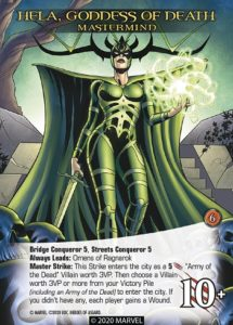 2-2020-upper-deck-marvel-legendary-heroes-asgard-mastermind-hela