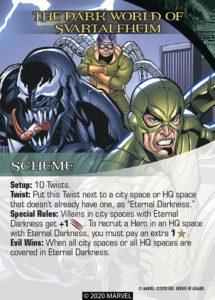 2-2020-upper-deck-marvel-legendary-heroes-asgard-scheme-dark-world