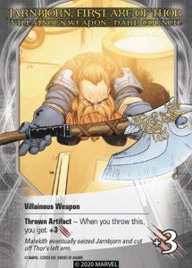2-2020-upper-deck-marvel-legendary-heroes-asgard-villain-jarnbjorn