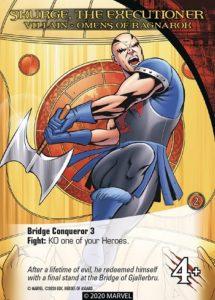 2-2020-upper-deck-marvel-legendary-heroes-asgard-villain-skurge
