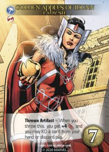 2020-upper-deck-marvel-legendary-heroes-asgard-hero-sif-apple