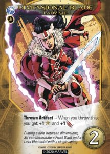 2020-upper-deck-marvel-legendary-heroes-asgard-hero-sif-dimensional