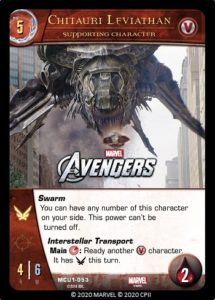 22-2020-upper-deck-marvel-mcu-vs-system-2pcg-battles-supporting-character-chitauri-leviathan