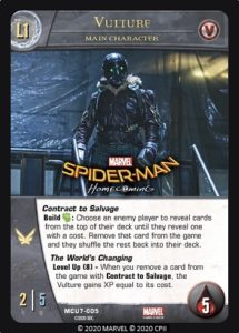 22-2020-upper-deck-marvel-mcu-vs-system-2pcg-friendly-neighborhood-main-character-vulture-l1