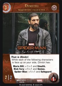 22-2020-upper-deck-marvel-mcu-vs-system-2pcg-friendly-neighborhood-supporting-character-dimitri