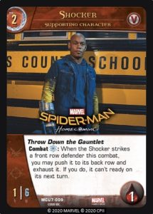 22-2020-upper-deck-marvel-mcu-vs-system-2pcg-friendly-neighborhood-supporting-character-shocker