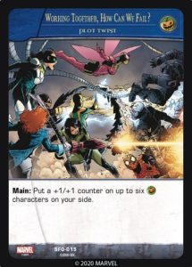 5-2020-upper-deck-marvel-vs-system-2pcg-spidey-foes-plot-twist-working-together