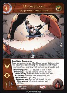 6-2020-upper-deck-marvel-vs-system-2pcg-spidey-foes-supporting-character-boomerang
