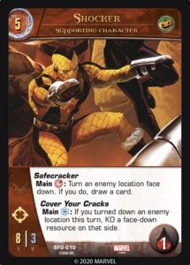 6-2020-upper-deck-marvel-vs-system-2pcg-spidey-foes-supporting-character-shocker