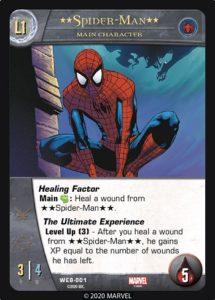 7-2020-upper-deck-marvel-vs-system-2pcg-webheads-main-character-spider-man-l1