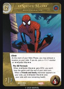 7-2020-upper-deck-marvel-vs-system-2pcg-webheads-main-character-spider-man-l2