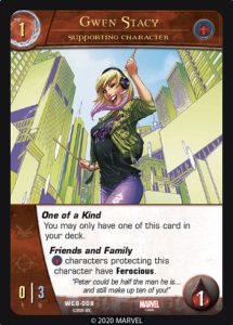 7-2020-upper-deck-marvel-vs-system-2pcg-webheads-supporting-character-gwen-stacy