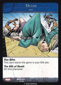 8-2020-upper-deck-marvel-vs-system-2pcg-webheads-gift-death