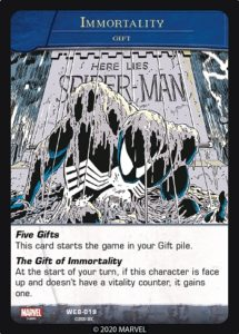 8-2020-upper-deck-marvel-vs-system-2pcg-webheads-gift-immortality