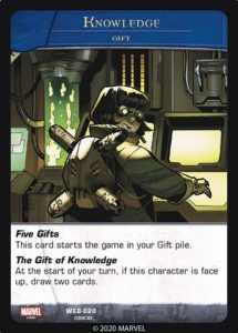 8-2020-upper-deck-marvel-vs-system-2pcg-webheads-gift-knowledge