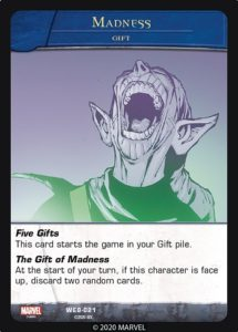 8-2020-upper-deck-marvel-vs-system-2pcg-webheads-gift-madness