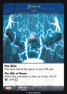 8-2020-upper-deck-marvel-vs-system-2pcg-webheads-gift-power