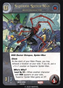 8-2020-upper-deck-marvel-vs-system-2pcg-webheads-main-character-superior-spider-man-l1