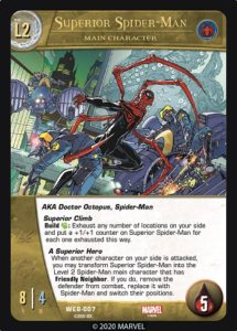 8-2020-upper-deck-marvel-vs-system-2pcg-webheads-main-character-superior-spider-man-l2