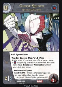 9-2020-upper-deck-marvel-vs-system-2pcg-webheads-main-character-ghost-spider-l1
