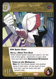 9-2020-upper-deck-marvel-vs-system-2pcg-webheads-main-character-ghost-spider-l2