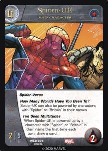 9-2020-upper-deck-marvel-vs-system-2pcg-webheads-main-character-spider-uk