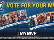 Now Is The Time To Vote For Your 2020 Team MVPs