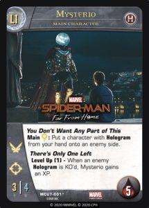 39-2020-upper-deck-marvel-mcu-vs-system-2pcg-friendly-neighborhood-main-character-mysterio-l1-correct