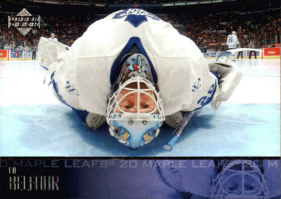 upper, deck, best, photography, collect, nhl, hockey, sports, photographer, getty, images