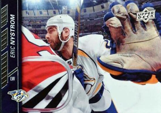 best nhl hockey sports photography photographer getty upper deck