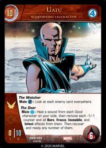 3-2020-upper-deck-marvel-vs-system-2pcg-fantastic battles-supporting-character-uatu