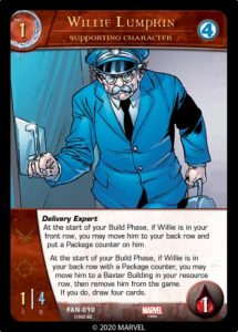 3-2020-upper-deck-marvel-vs-system-2pcg-fantastic battles-supporting-character-willie-lumpkin