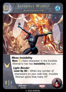5-2020-upper-deck-marvel-vs-system-2pcg-fantastic battles-main-character-invisible-woman-l1
